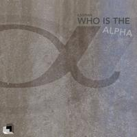 Caspian - Who Is The Alpha