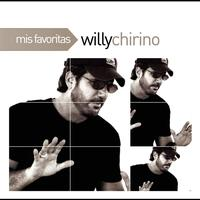 Willy Chirino - Mis Favoritas