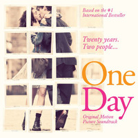 Various Artists - One Day (Motion Picture Soundtrack)