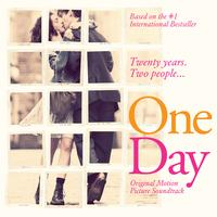 Rachel Portman - One Day OST