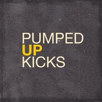 People - Pumped Up Kicks