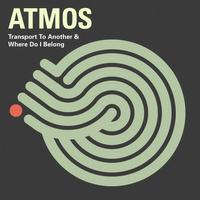 Atmos - Where Do I Belong