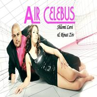 Shlomi Levi - Air Celebus