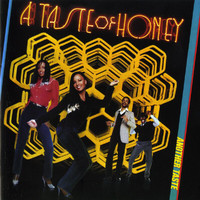 A Taste Of Honey - Another Taste (Expanded Edition)
