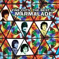 Marmalade - Fine Cuts - The Best Of Marmalade (Original Recordings)