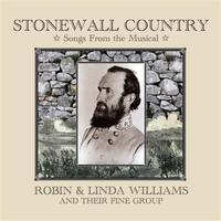 Robin & Linda Williams - Stonewall Country