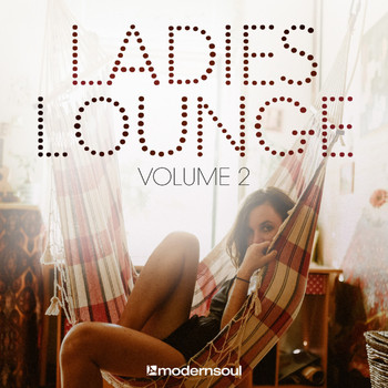 Various Artists - Ladies Lounge 2