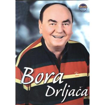 Bora Drljaca by Bora Drljaca - 0001363166_350
