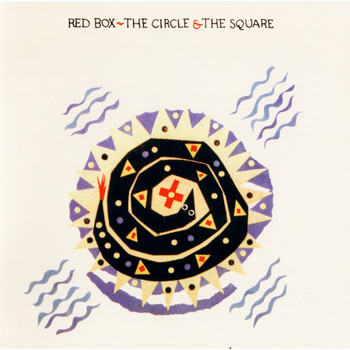 Red Box - The Circle & the Square (Expanded Version)