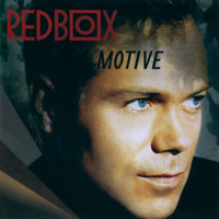 Red Box - Motive (Expanded Version)