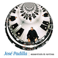 Jose Padilla - Essentials & rarities