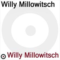 Willy Millowitsch - Willy Millowitsch