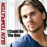 Glen Templeton - I Could Be the One - Single