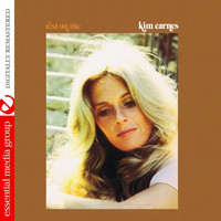 Kim Carnes - Rest On Me (Remastered)