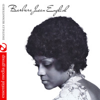 Barbara Jean English - Barbara Jean English (Remastered)