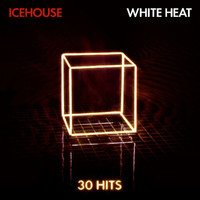 IceHouse - White Heat: 30 Hits