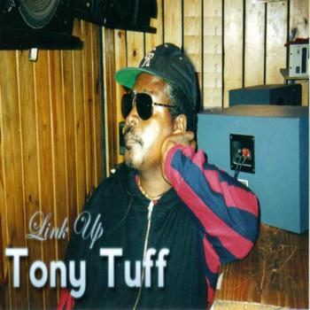 Tony Tuff - Link Up