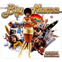 Big Mama - Operation dancefloor