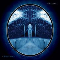 Flint Glass - Nyarlathotep