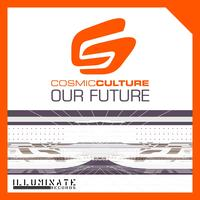 Cosmic Culture - Our Future