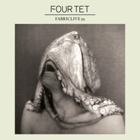 Four Tet / - FABRICLIVE 59: Four Tet