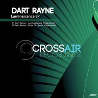 Dart Rayne - Luminescence EP