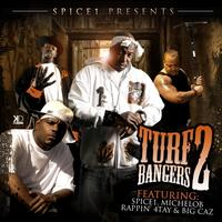 SPICE 1 - Turf Bangers #2