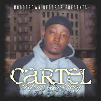 Universal Indie Presents: Cartel - Prepare For Glory