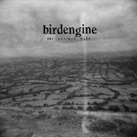 Birdengine - The Crooked Mile