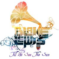 Blake Lewis - Till We See The Sun