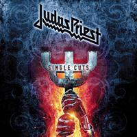 Judas Priest - Single Cuts
