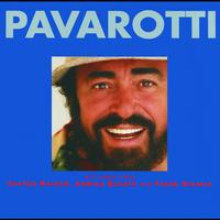 Luciano Pavarotti - Luciano Pavarotti - Pavarotti Hits And More