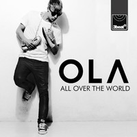 Ola - All Over The World