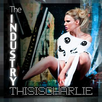 Charlie - The Industry