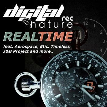 Various Artists - Real Time