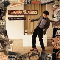 Julian Velard - Sentimental