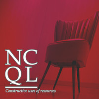 Ncql - Constructive use of resources