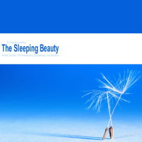 Minneapolis Symphony Orchestra - Tchaikovsky: The Sleeping Beauty