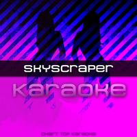 Skyscraper - Skyscraper - Single