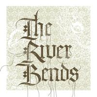Denison Witmer - The River Bends ...And Flows Into The Sea