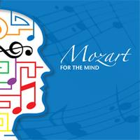 PM Artist Sessions Project - Mozart for the Mind