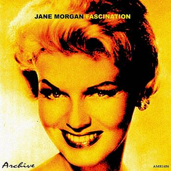 Jane Morgan - Fascination