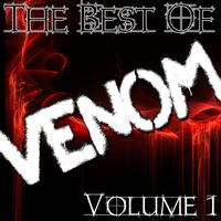 Venom - The Best Of Volume 1
