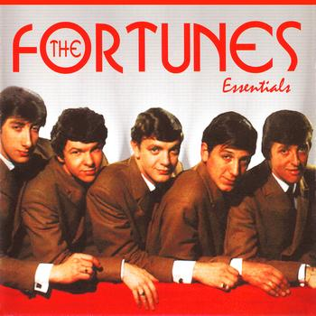 The Fortunes - The Fortunes: Essentials