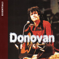Donovan - Donovan: Essentials