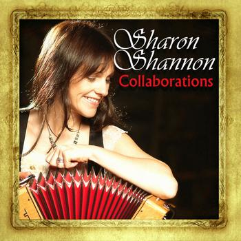 Sharon Shannon - Collaborations