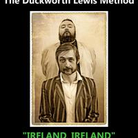 The Duckworth Lewis Method - Ireland, Ireland