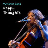 Vyvienne Long - Happy Thoughts
