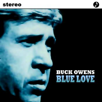 Buck Owens - Blue Love