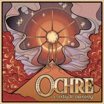 Ochre - Early Learning